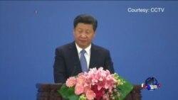 习近平:中国将在未来五年内消除贫困