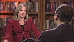 """Rep. Gutiérrez: """"mi propósito es que se apruebe la reforma"""""""