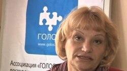 USAID в России