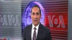 گفتگوی صدای آمریکا با ایلان برمن درباره عواقب انقضاء تحریم تسلیحاتی ایران