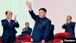 [세상만사 톡톡톡] 탈북자들이 돌아본 2012년