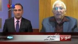 تشدید بحران لبنان با استعفای سعد حریری