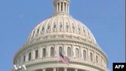 SHBA: Vazhduan edhe sot përpjekjet për ngritjen e tavanit të borxhit