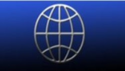 Benki ya Dunia kusaidia dola bilioni 1.4 sekta ya elimu Tanzania