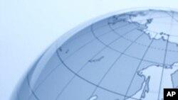 2011全球经济最大风险:群龙无首