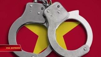 USCIRF sẽ tiếp tục áp lực Việt Nam phóng thích tù nhân tôn giáo