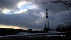 Yevropa, Rossiya va energiya ta'minoti