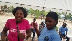 Moçambique, Malawi, Zâmbia e Suazilândia instados a erradicar casamentos prematuros