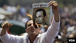 Na kairskom trgu Tahrir se i dalje osjeti ljutnja