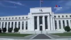 ԱՄՆ-ի կենտրոնական բանկը չի բարձրացնի սակագները, սակայն ո՞վ կղեկավարի Դաշնային պահոցը 2018 թվականին