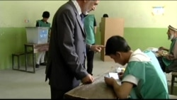 afghanistanelection15june14