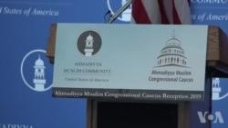 美国宗教自由大使:中国在与信仰交战,但是必败