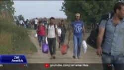 A do të krijojë Afganistani një tjetër krizë emigrantësh për Evropën?