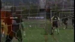 Дејвид Бекам - повеќе од фудбалер