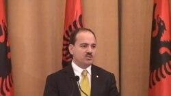 Nishani: Beteja me korrupsionin duhet fituar nga drejtësia