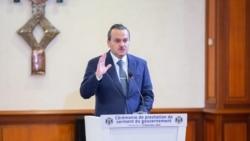Brice Laccruche Alihanga interpellé pour corruption