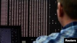 La OEA realizará recomendaciones y acciones a seguir en materia de seguridad cibernética, al gobierno de Colombia.