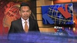 Kilas VOA 3 September 2015