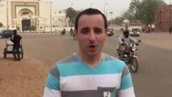 Nicolas Pinault, envoyé spécial au Niger, fait le point à la veille des élections