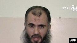 Britani, lirohet nga burgu klerikun islamik Abu Qatada