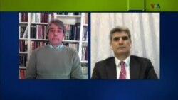 افق ۱۲ مارس: آزادسازی تکریت در عراق و نقش ایران