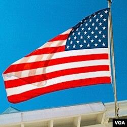 Amerika merupakan salah satu negara yang belum meratifikasi piagam CEDAW.