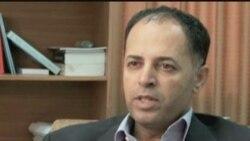 Sirija – Jordan: Neutralnost koju će biti teško održati