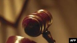 Суд Массачусетса подтвердил запрет на отрицание геноцида армян