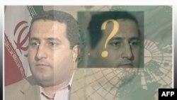 """Tờ báo nói rằng trong nhiều năm, Amiri đã cung cấp những thông tin """"quan trọng, nguyên thủy"""" về những mặt bí mật trong chương trình hạt nhân của Iran"""
