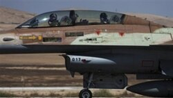بمباران غزه
