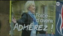 Выборы во Франции: что на кону?