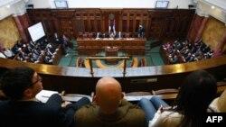 """Javno slušanje """"Narodna skupština na putu evropskih integracija"""""""