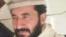 اسد منصور (فائل)