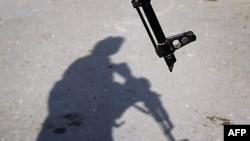 Afganistan'da Şantiyeye Saldırı: 35 Ölü