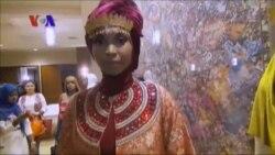 Kiprah Budaya Indonesia di Amerika (2)