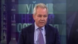 Владислав Иноземцев: «Гонка вооружений в Америке никогда не является чистым вычетом из экономики»