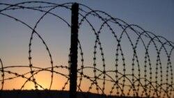 غلامحسين اسماعيلی:۴۷ زندان جديد در ۳ سال آينده در ايران ساخته خواهد شد
