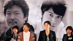 일본, 드라마 수출 안간힘