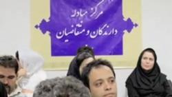 هشدار کارشناسان درباره تبعات بلاتکیفی ارز دولتی