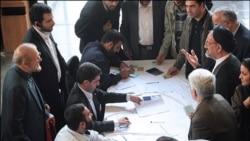 شکست نامزد دولت در انتخابات مدیران مطبوعات