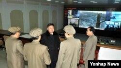 [연말특집] 4. 미북관계 – 북한 도발로 대화 기회 사라져