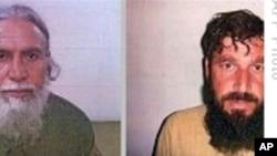 巴基斯坦逮捕塔利班发言人