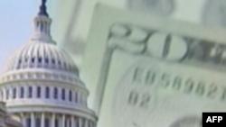 IMF hạ thấp viễn ảnh kinh tế của Hoa Kỳ