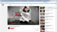 CentCom Youtube account hacked by ISIS - Jihadi images, Jan. 12, 2015