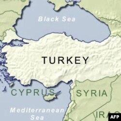 Yevropa va Osiyo o'rtasida joylashgan Turkiya mintaqaviy energetika markaziga aylanishga intilmoqda