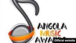 Angola Music Awards