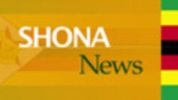 Shona 1700 05 Jan