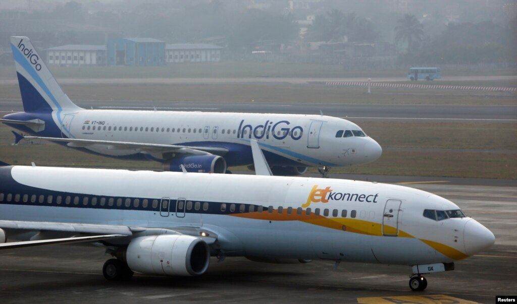 Fly now pay later indigo jet airways for Airline tickets buy now pay later