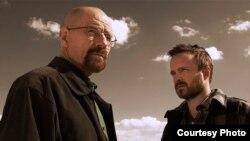 """Svetski popularna serija """"Breaking Bad"""" snimana je u Nju Meksiku i doprinela procvatu lokalne filmske industrije, koja je pristupačnija alternativa Holivudu."""
