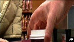 Kava sprečava rak?